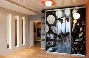 заказать шкаф купе харьков шкафы купе каталоги мебели наша мебель